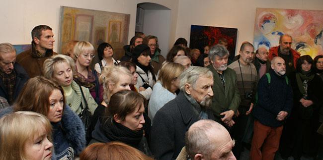 Описания картин русских и зарубежных художников живопись