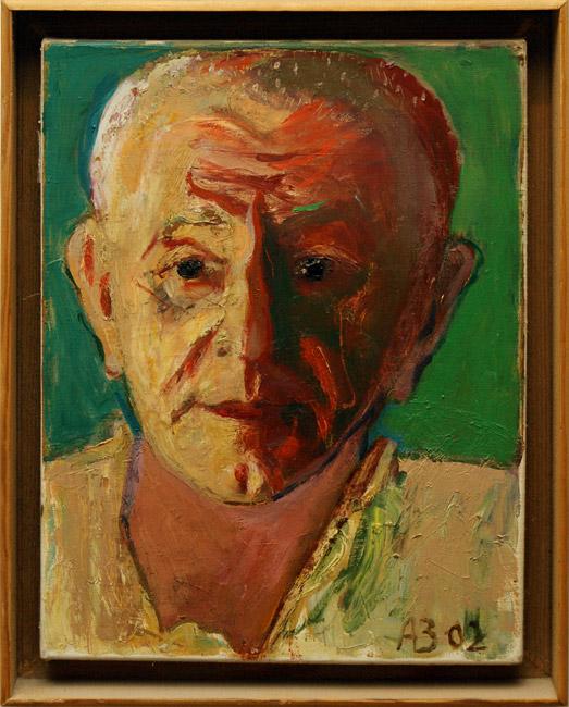 Анатолий заславский