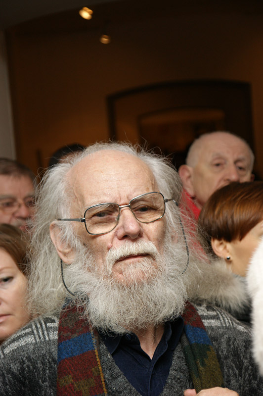 константин овсянников диетолог сайт