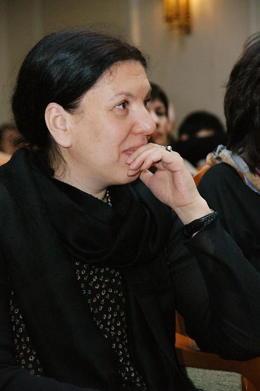 Марина захаренкова алексей