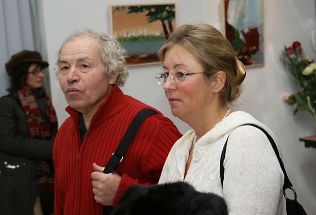 Александр львовский наталья савинова