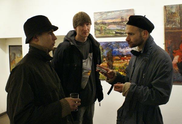Татьяна воронкова татьяна соловьева