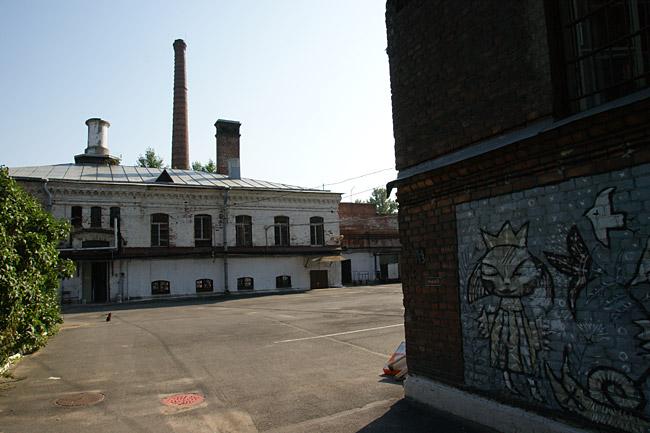 Борисоглебская больница воронежской области официальный сайт